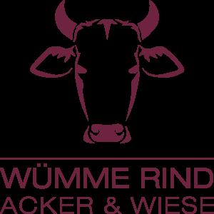 Wuemmerind
